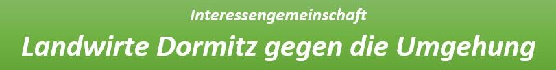   www.ortsumgehung-neindanke.de